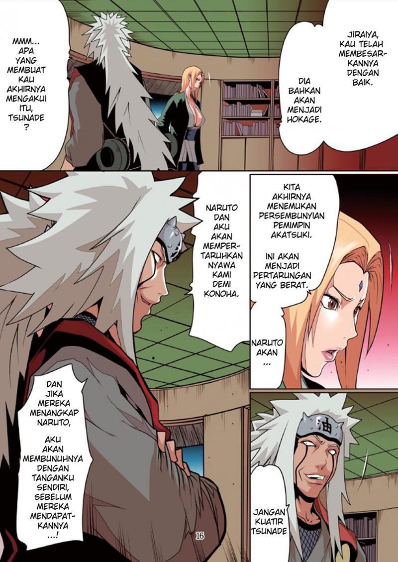 Words... super, naruto jiraiya xxx have thought